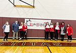 FCCLA LifeSmarts Headed to Nationals!